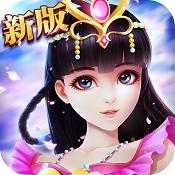 叶罗丽精灵梦游戏下载v2.0.2