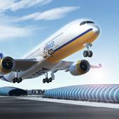 Airline Commander苹果版下载v1.0.0