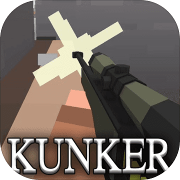 Kunker.io官方下载v2.0