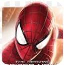 不可思议的蜘蛛侠 v1.0 预约