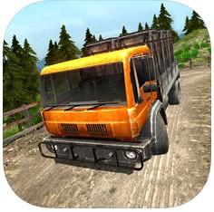 卡车司机山路运输游戏下载v2.7.5