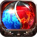 龙城烈焰加强版变态版下载v1.0.0