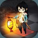 妖怪传说游戏下载v1.13.001
