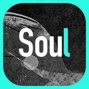 soul app下载v3.7.19