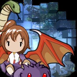 合成兽的回忆游戏下载v1.1