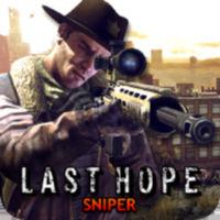 最后的狙击之战游戏下载v1.42