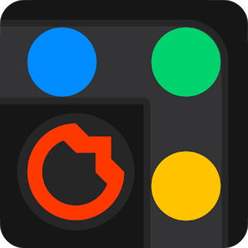 色彩塔防 v1.3 游戏下载