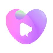 花美app下载v1.0.0