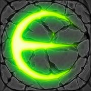 Eternium永恒之金破解版下载v1.2.99