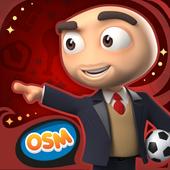 Online Soccer Manager游戏下载v4.4.4