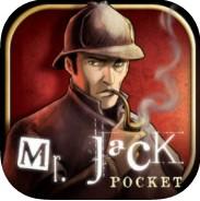 Mr Jack Pocket游戏下载