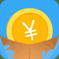 银马头贷款下载v1.0