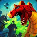dragon hills2 v1.1.1 游戏下载
