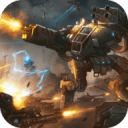 Defense Zone 3最新版下载v1.2.4