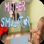 后母模拟器游戏下载v1.0