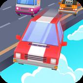 疯狂的公路手游下载v1.0.0