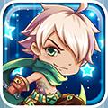 勇者之心 v1.0.0 无限钻石版下载