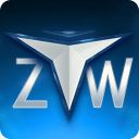 天国圣战 v1.0.4 安卓版下载