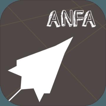 ANFA rockets游戏下载v1.0.2