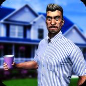 爸爸模拟器游戏下载v1.0