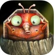 小甲虫回家下载v1.1.10