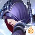 Survival Heroes中文版下载v1.0.2