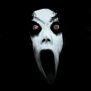 抖音恐怖地下室中文版下载v1.8