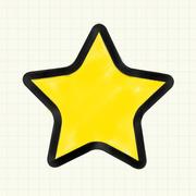 星星你好游戏下载v1.8.3