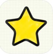hello stars破解版下载v1.8.3