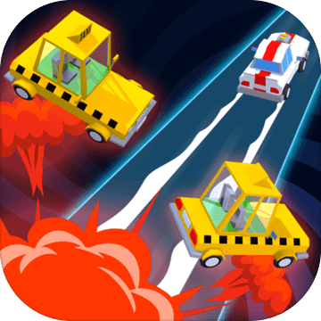Light Runner游戏下载v1.0
