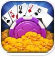 球宝互娱 v1.001 app下载