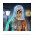 恐怖邻居奶奶游戏下载