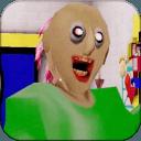 巴尔迪vs恐怖奶奶游戏下载