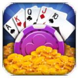 球宝互娱 v1.001 苹果版下载