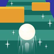 Rusher v1.0 游戏下载