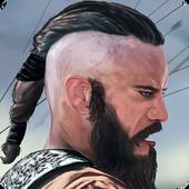 战争中的海盗游戏下载v1.0.0
