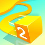 Paper.io 2游戏下载v1.0
