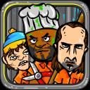 监狱生活 v1.4.1 游戏破解版下载