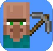 研磨工艺游戏下载v1.0.0