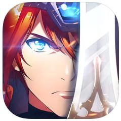 梦幻模拟战手游国际服下载v1.4.5