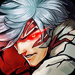 乱斗之王 v1.1 果盘版