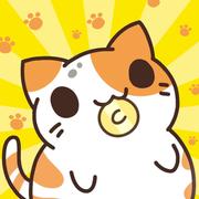 神奇猫咪在哪里游戏下载v1.0.1