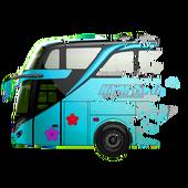 ES巴士模拟器ID2下载v1.231
