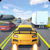 Racing for Car下载v7