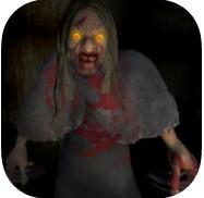 外婆回来了游戏下载v1.1.1