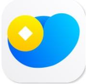 云得道 v3.6.2 app官方下载