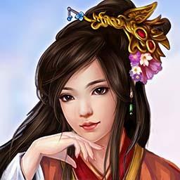 三国志东吴传 v1.50 乐嗨嗨版下载