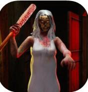 可怕奶奶游戏下载v1.1.4