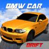 DRIFT BMW CAR游戏下载v1.0