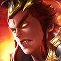 乱战三国3D变态版下载v0.2.2